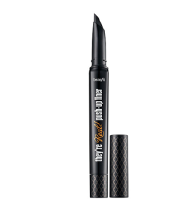 Benefit They're Real Gel Eyeliner