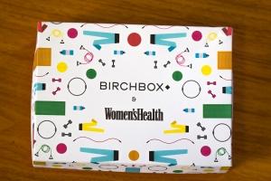 2014JulyBirchbox