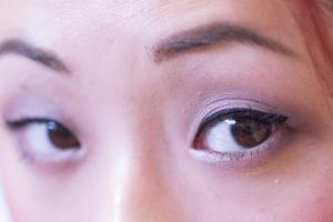 eyeshadow02
