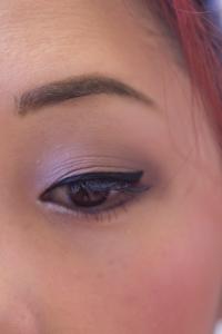 eyeshadow03