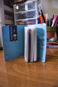 CardHolder02