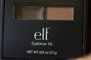E.L.F.EyeBrowKit02