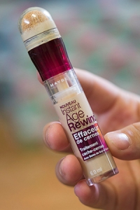 MaybellineAgeRewind
