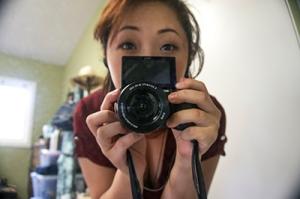 SonyCamera