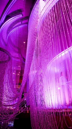 PurpleLights