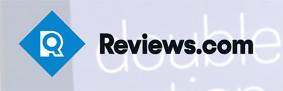 ReviewWebsite